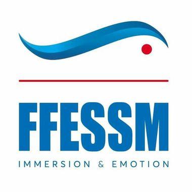 FFESSM-CD94