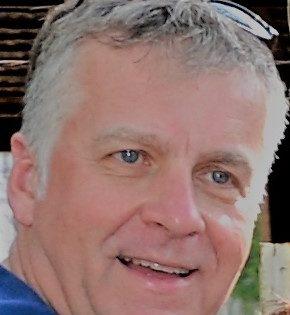 Frédéric BARBE